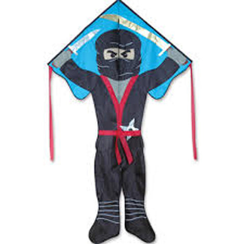 Premier Flying Ninja Large Easy Flyer