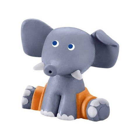 Haba Splashyphant Seated Squirter