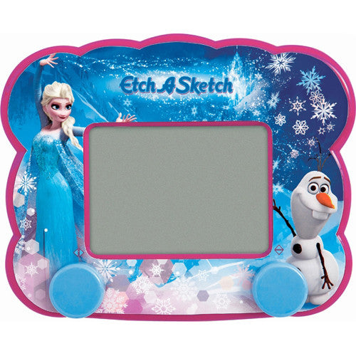 Ohio Art Disney Frozen Etch A Sketch