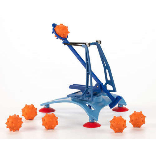 HogWild Air Strike Catapult