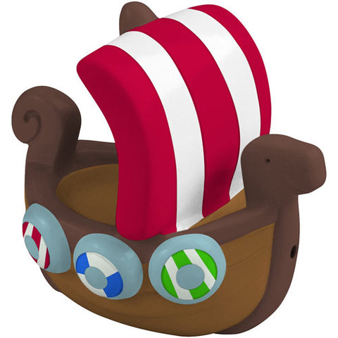 Haba Viking Ship Squirter