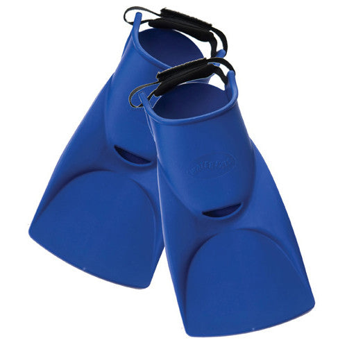 Finis Child Finz Blue 11-2 Swim Fins