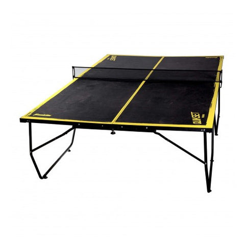 Flin Quikset Table Tennis Table