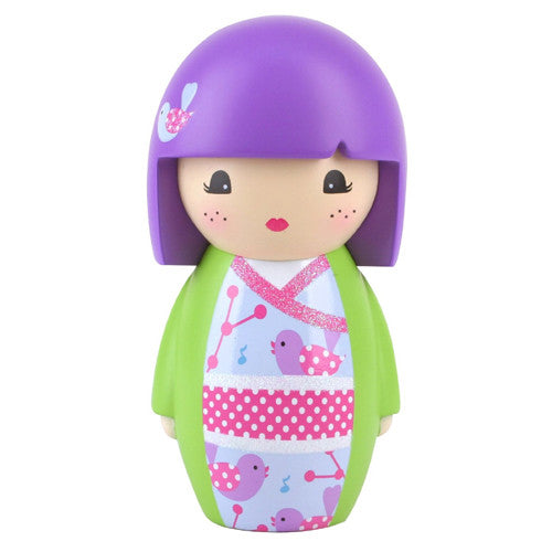 Kimmidoll Resin Doll Kimmidoll Junior| Aesha