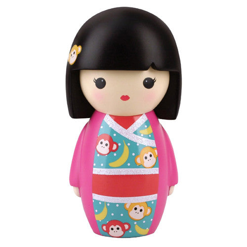 Kimmidoll Resin Doll Kimmidoll Junior| Leila