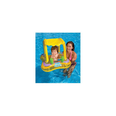 Intex Kiddie Float