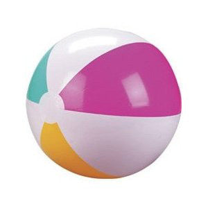 Intex 20 Inch Beach Ball