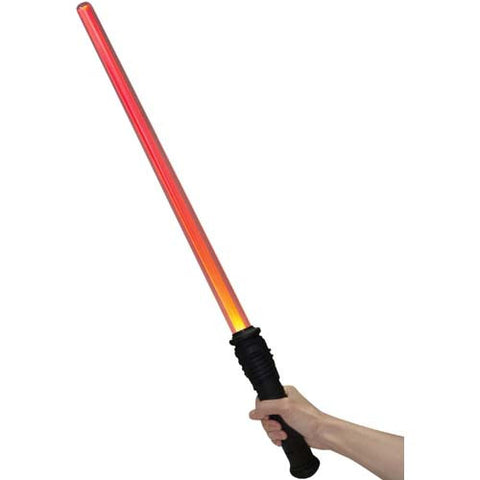 Can You Imagine Special FX Saber