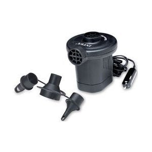 Intex Quick Fill Electric Pump