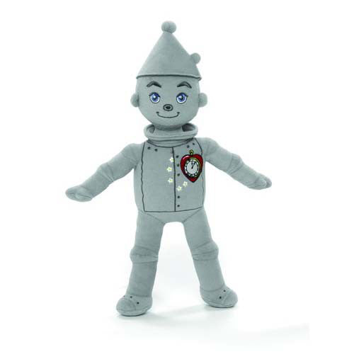 Alexander Doll Tin Man