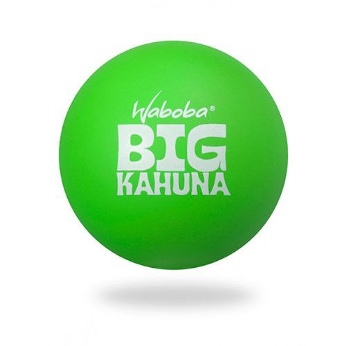 Waboba Big Kahuna Assorted Colors