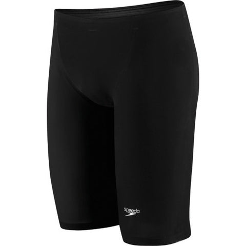 Speedo LZR Jammer Black 26