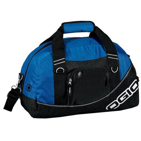 Ogio Half Dome Bag Royal