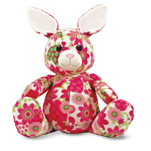 BeePosh April Bunny