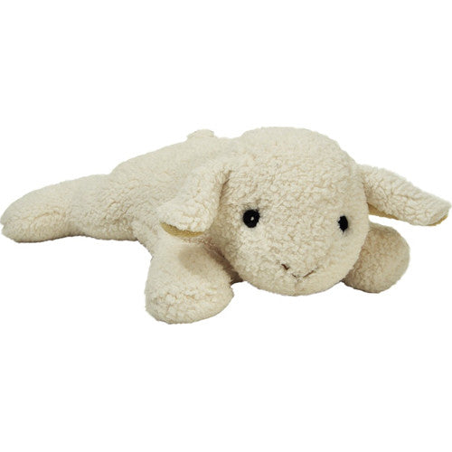 Cloud B Cozies Lavender Heat Pack Sheep