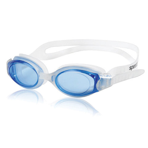 Speedo Hydrosity Goggle Blue