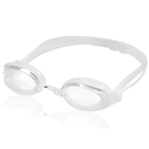 Speedo Air Seal XR Clear