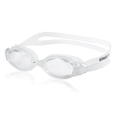 Speedo Hydrosity Clear