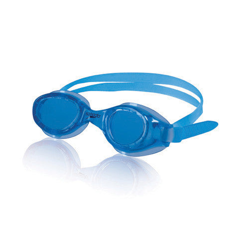 Speedo Hydrospex Blue