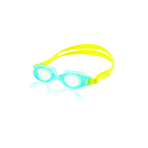 Speedo Jr Hydrospex Classic Blue Hawaii