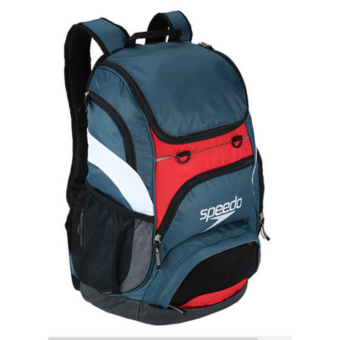 Speedo Teamster Backpack Large NRW