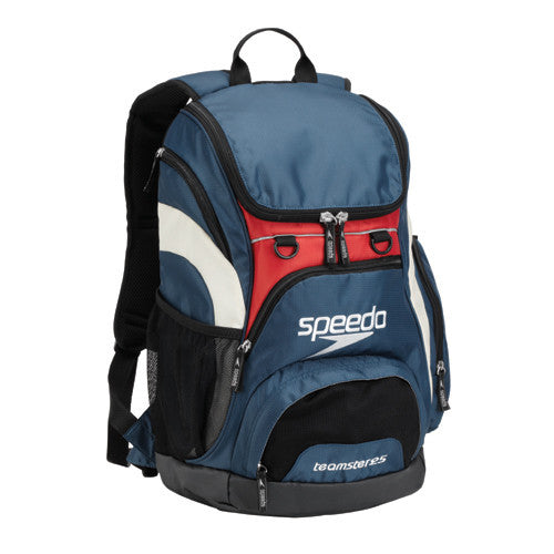 Speedo Teamster Backpack Small NRW