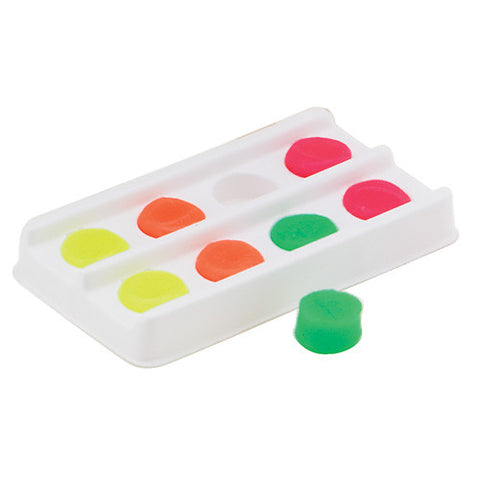 Speedo Child Silicone Ear Plugs