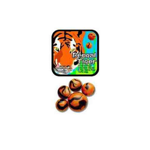 MegaFun BENGAL TIGER GAME NET 24 + 1