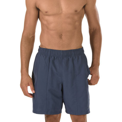 Speedo Rally Swim Shorts Granite LG