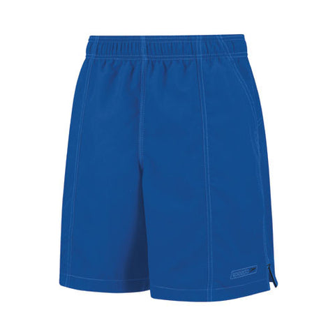 Speedo Rally Swim Shorts Navy SM