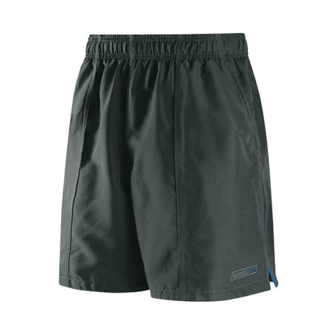 Speedo Rally Swim Shorts Granite MD