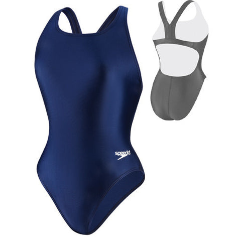 Speedo ProLT Lycra SuperPro Nautical Navy 24