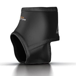 Shockdoctor Ankle Sleeve Large