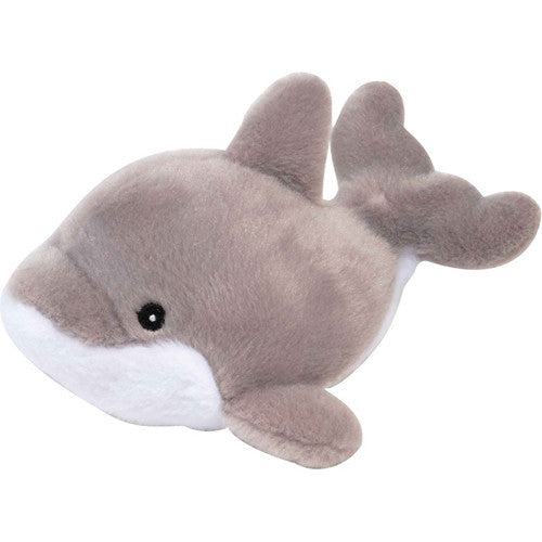 Wild Republic Pudgy Pals Dolphin