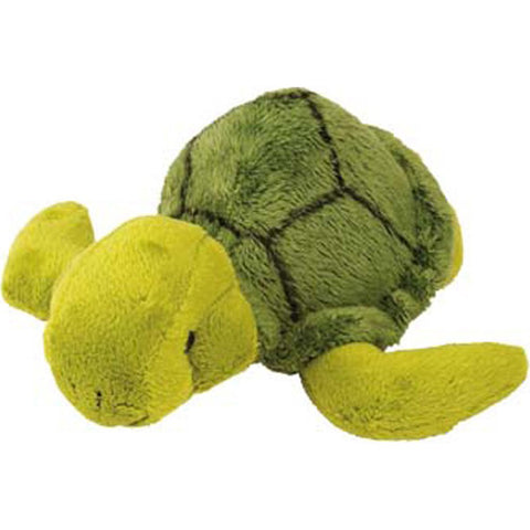 Wild Republic Pudgy Pals Sea Turtle