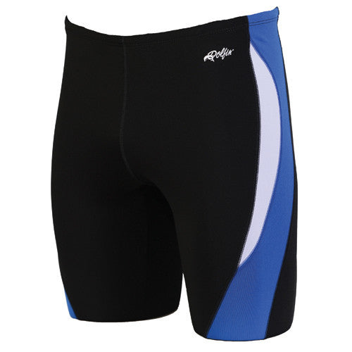 Dolfin Poly ColorBlock Jammer Blue 28