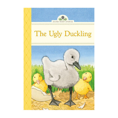Sterling The Ugly Duckling Classic