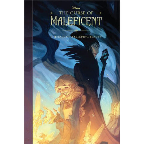 Chronicle The Curse of Maleficent