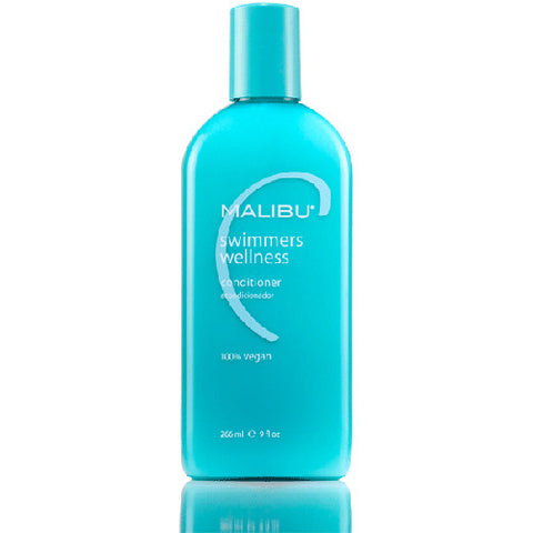 Malibu C SwimmerWellness Conditioner 9oz
