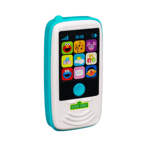 Hasbro SS Smart Phone