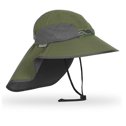Sunday Afternoons Wos Adventure Hat Chaparral Medium