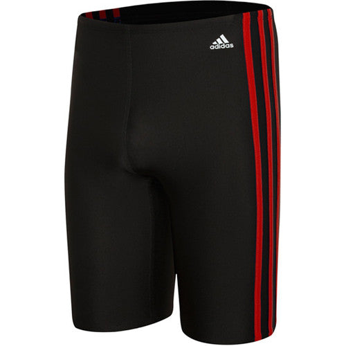 Adidas Flex Splice Poly Jammer Red 32
