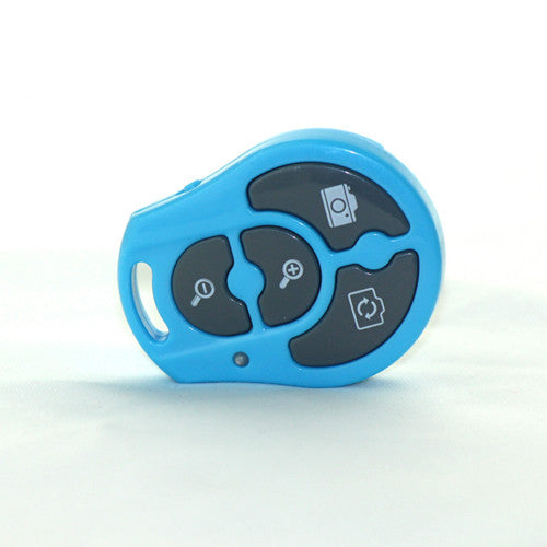 Streamline Bluetooth Zoom Remote Shutter