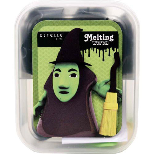 Streamline Melting Witch Kit