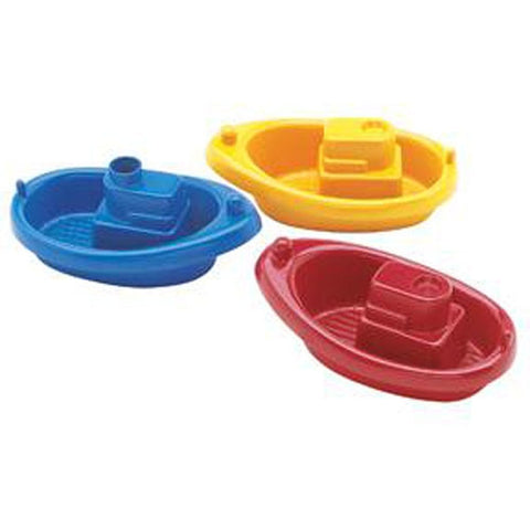 "Viking Toys 6"" Boat Assortment"