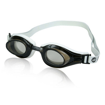 Barracuda B300 Swim Goggle Smoke