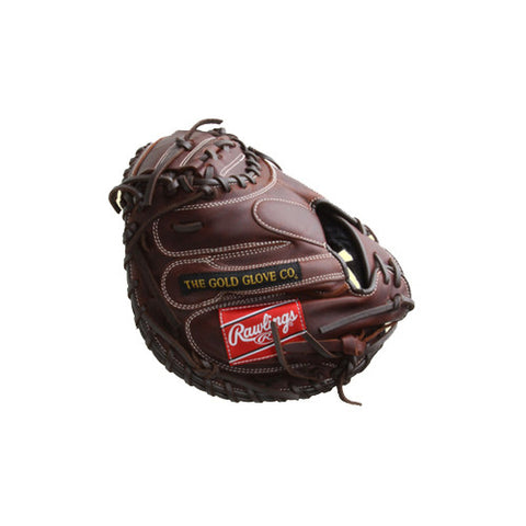 Rawlings 32.5In Catcher Bcm20