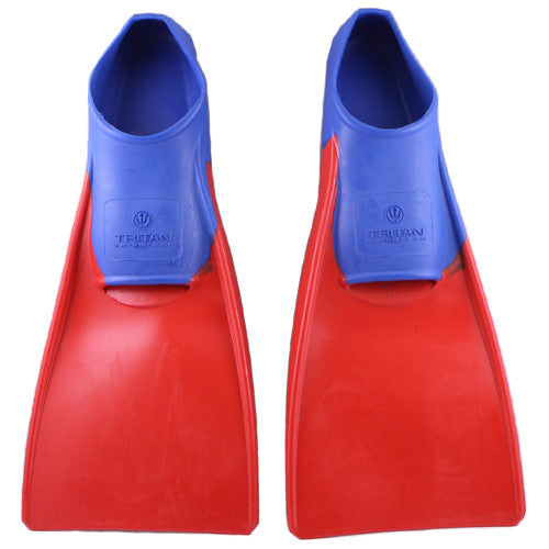 Bettertimes Swim Fins XXS - 11-1 Child