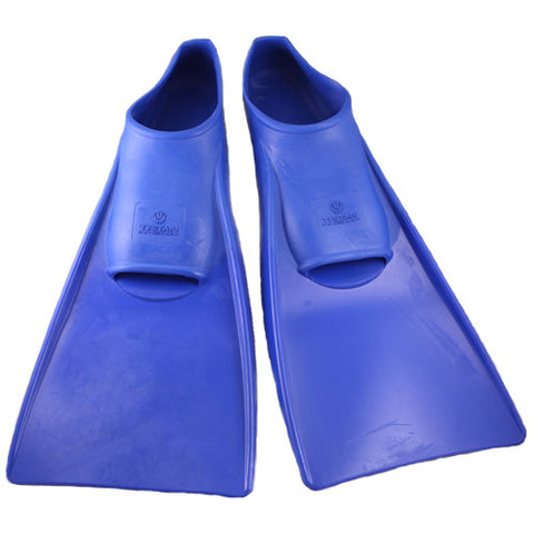 Bettertimes Swim Fins XXXXL - 15-17 Adult