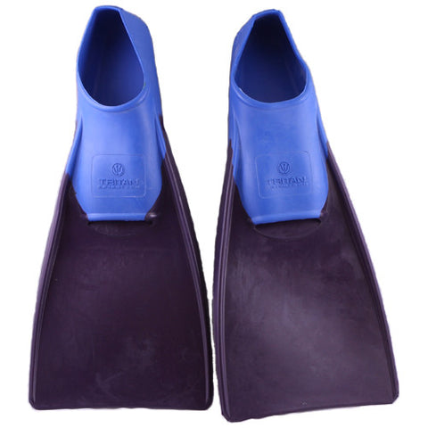 Bettertimes Swim Fins SM - 3-5 Child